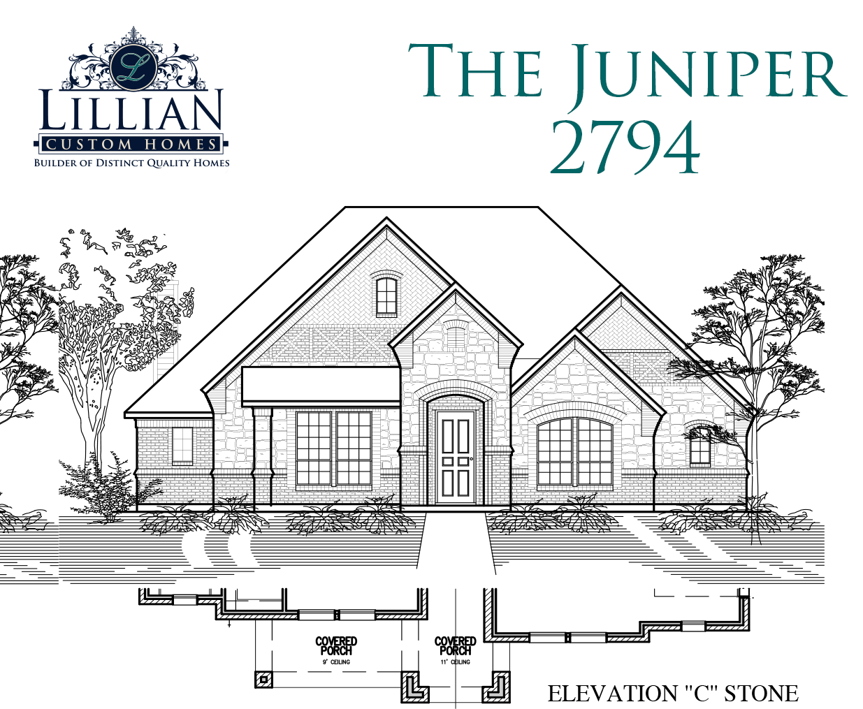 new homes for sale mansfield spring lake estates joe pool lake community