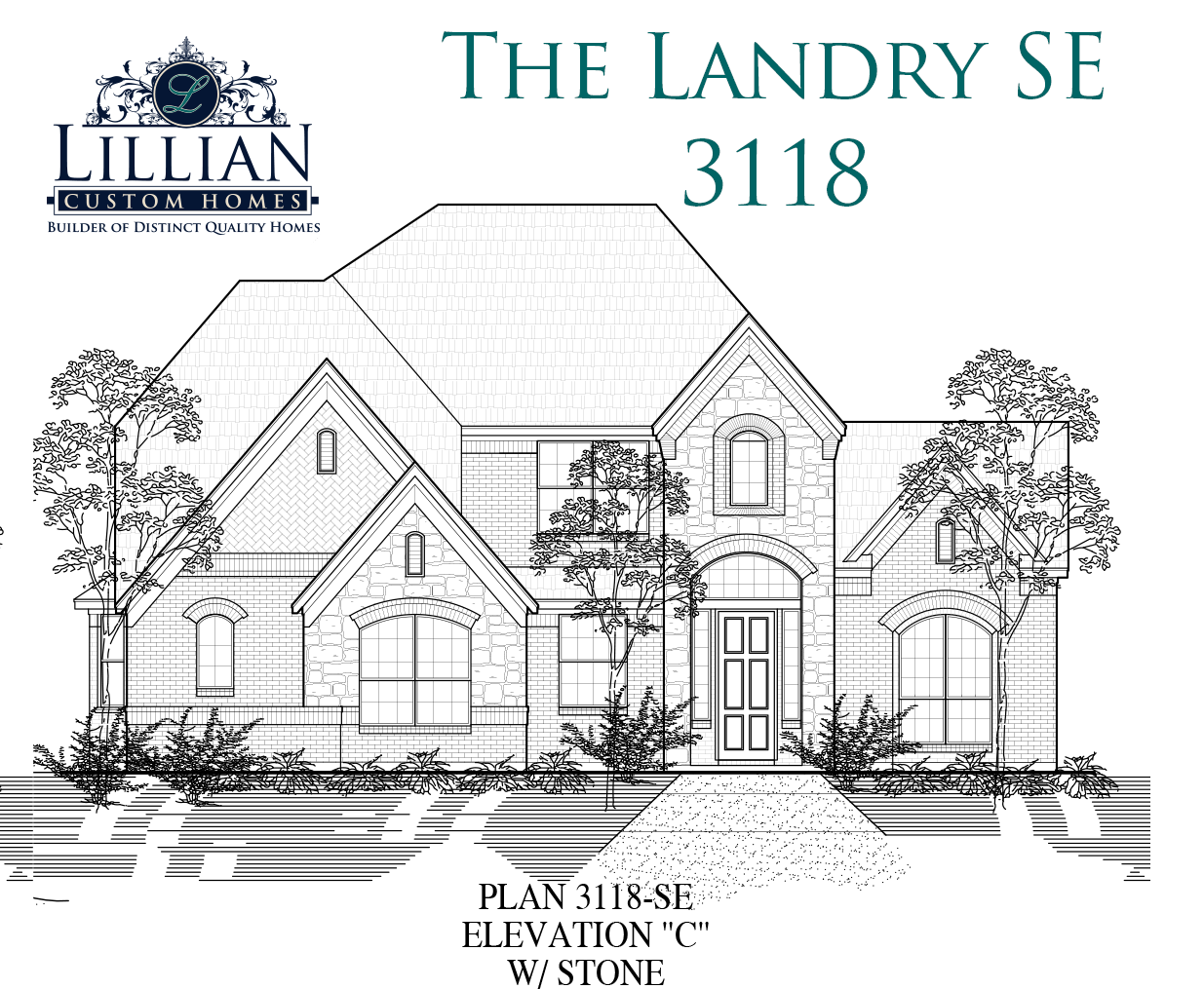 new homes for sale north richland hills graham ranch luxury