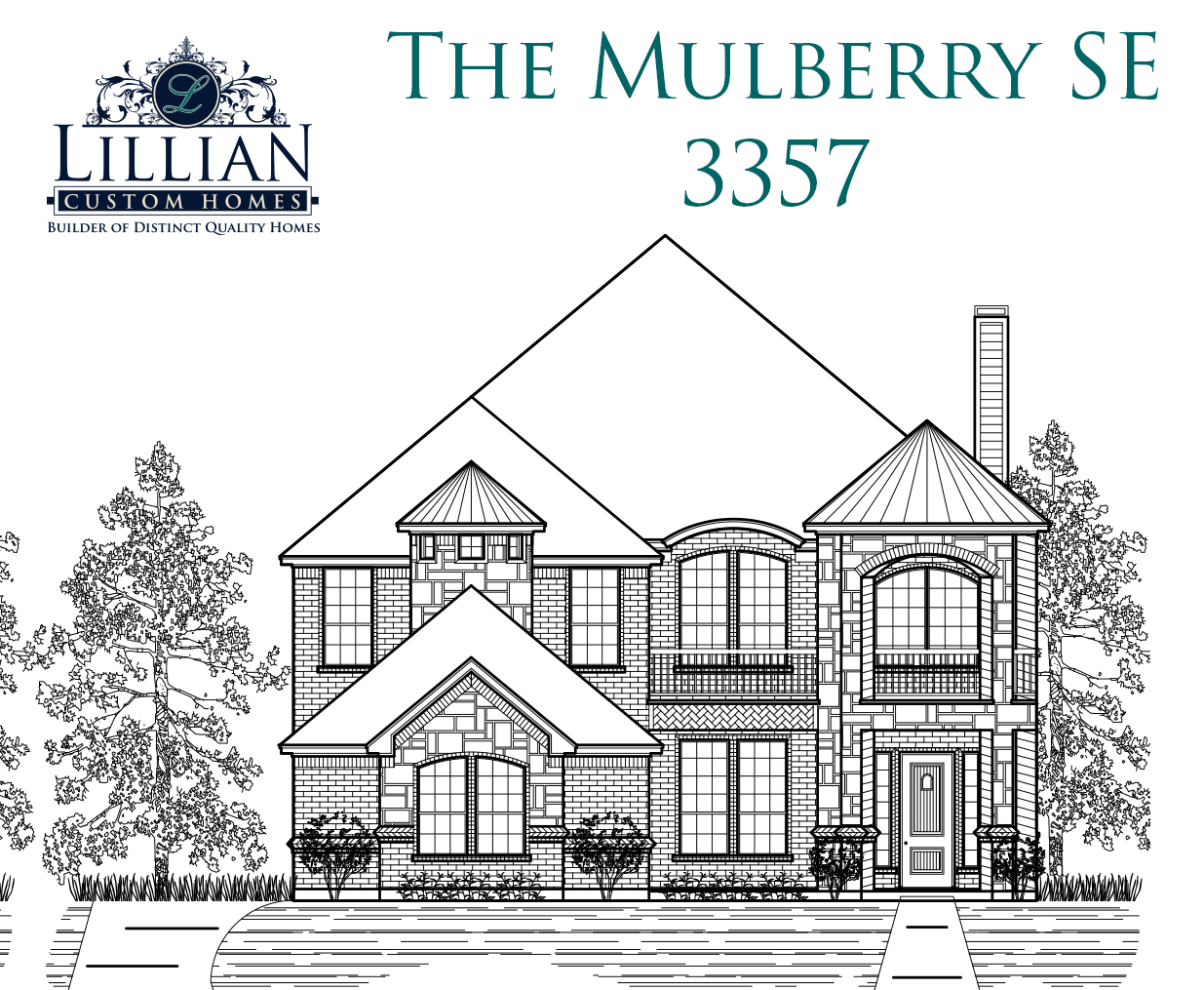 new homes for sale north richland hills graham ranch
