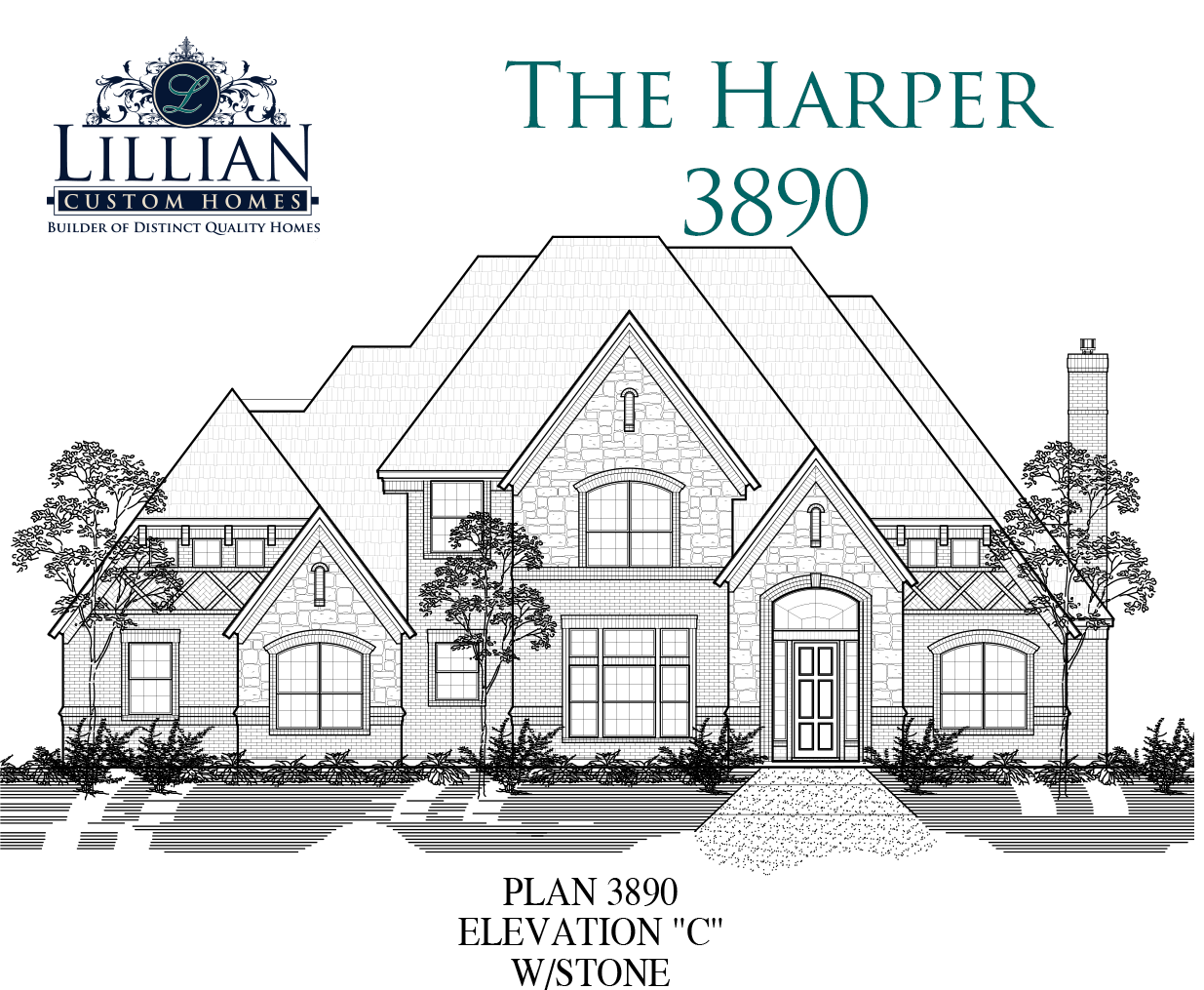 new homes for sale waxahachie midlothian isd ovilla bob white estates community country 1 acre lots