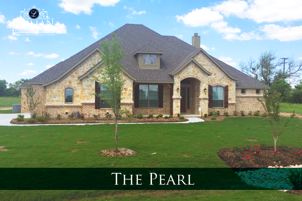new homes for sale waxahachie midlothian tx sandstone ranch mcalpin manor