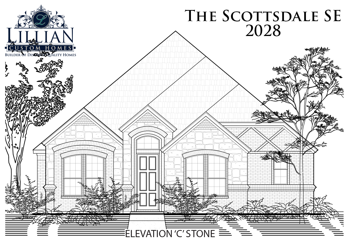 new homes for sale in glenn heights sunrise meadows