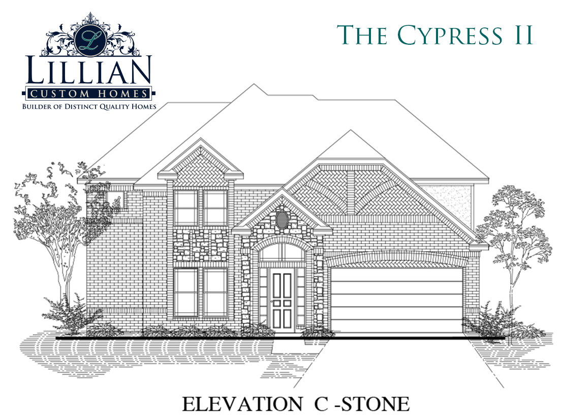 new homes for sale waxahachie arbor at willow grove community