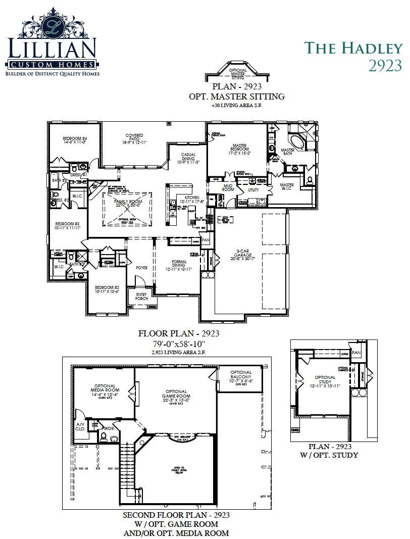New Tradition Homes Floor Plans 28 Images New Tradition Homes Floor Plans Unique Custom
