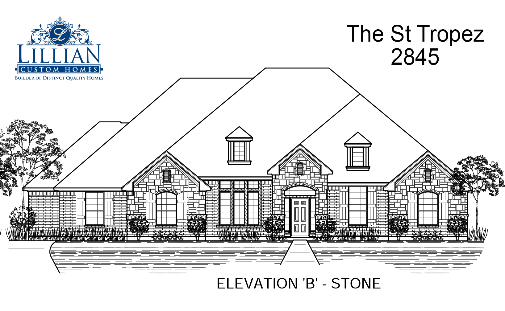 new homes for sale maypearl oak vista