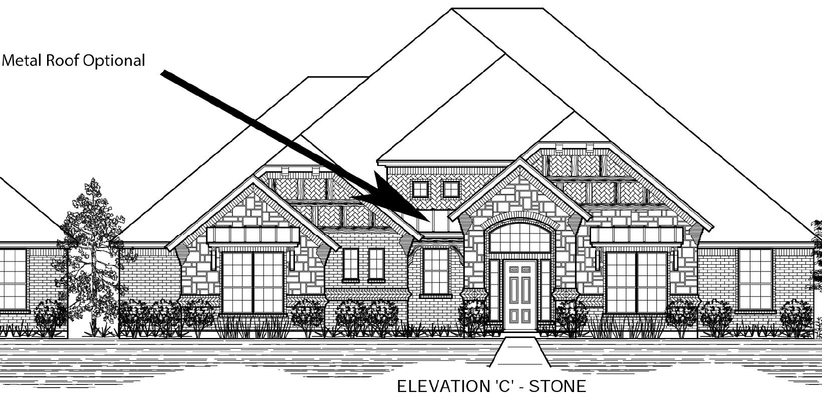 new homes for sale waxahachie sandstone ranch