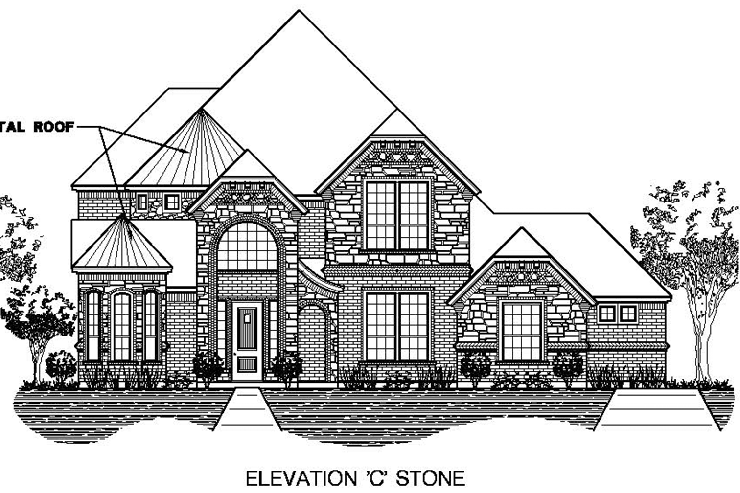 new homes for sale in waxahachie sandstone ranch