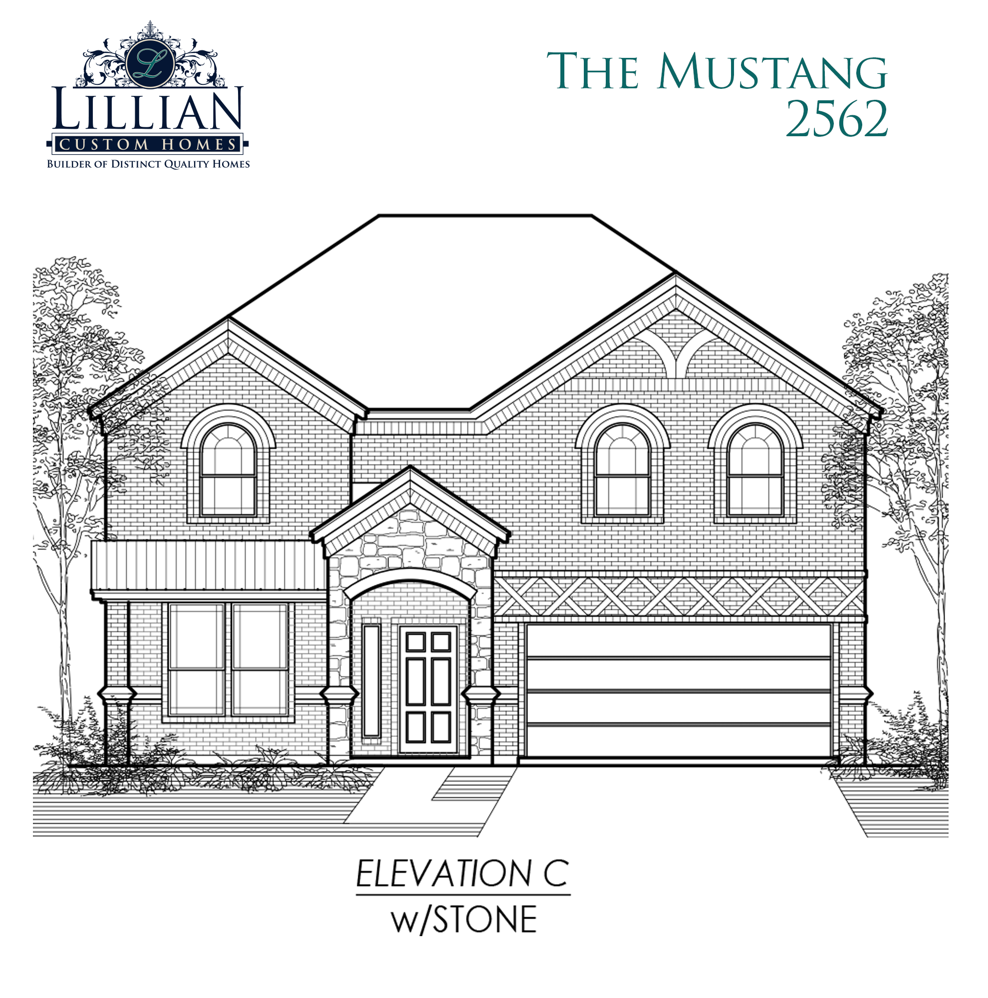 new homes for sale weatherford, tx town creek